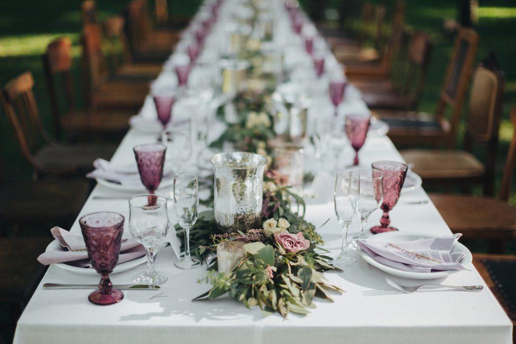 Wedding Destination - Matrimonio in montagna